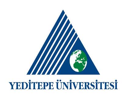 yeditepe_universitesi_logo