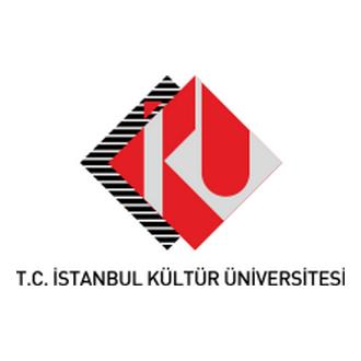 istanbul_kultur_universitesi_logo