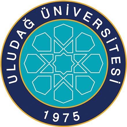 uludag_uni_logo